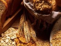 cerealiintegrali