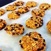 biscotti cere1