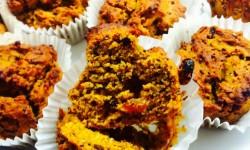 muffinzucca