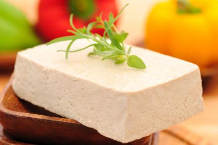 Tofu, Tempeh e Seitan: cosa sono? | Un vegano a cena