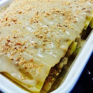 lasagnaverde1