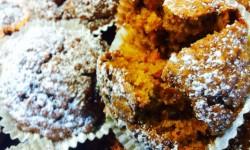 muffincarote