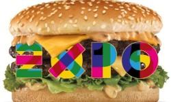 Expo-2015-multinazionali